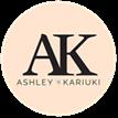 Jus'PAK Logo